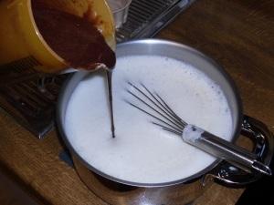 Pudding_6
