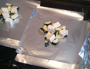 Zucchini_3