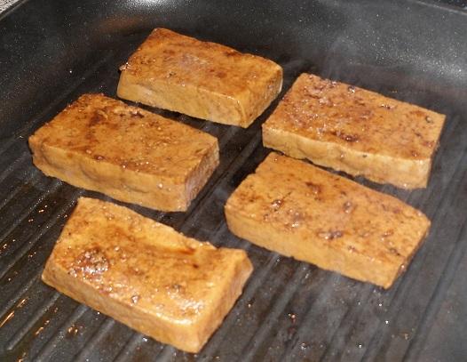 tofu_11